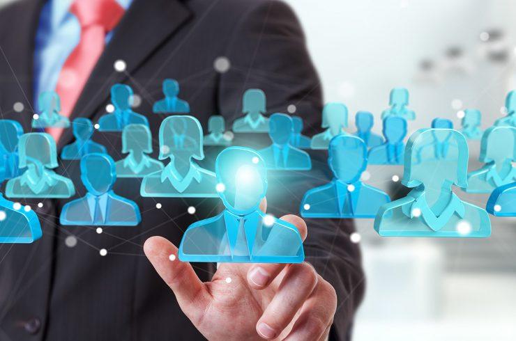 Kundendaten automatisch und dem Datenschutzgesetz entsprechend aktualisieren